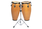 "Mano MP1601 10"" & 11"" Conga Drums"