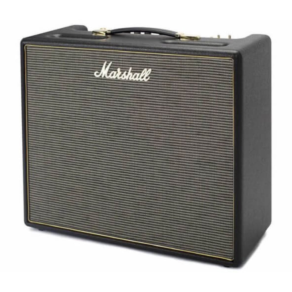 Marshall Origin 50C 50-Watt Valve Combo Amplifier