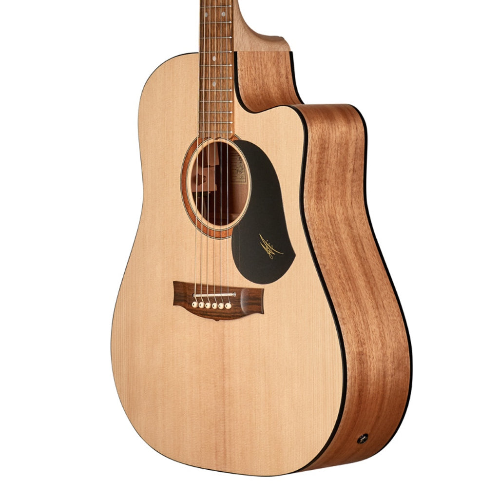 Maton SRS60C Acoustic Guitar - Music Corner North