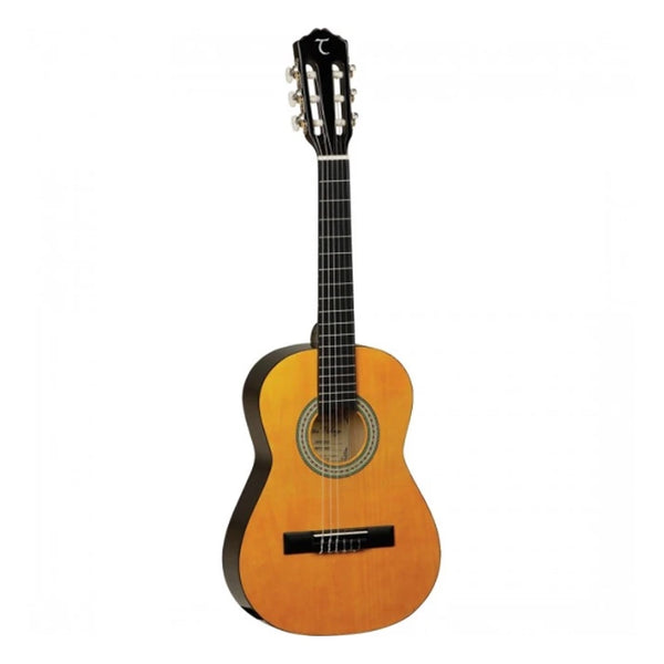 Tanglewood Discovery 1/2 Size Classical Guitar