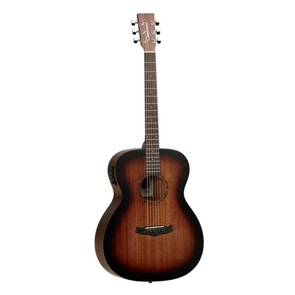 Tanglewood TWCROE Crossroads Orchestra Acoustic Guitar