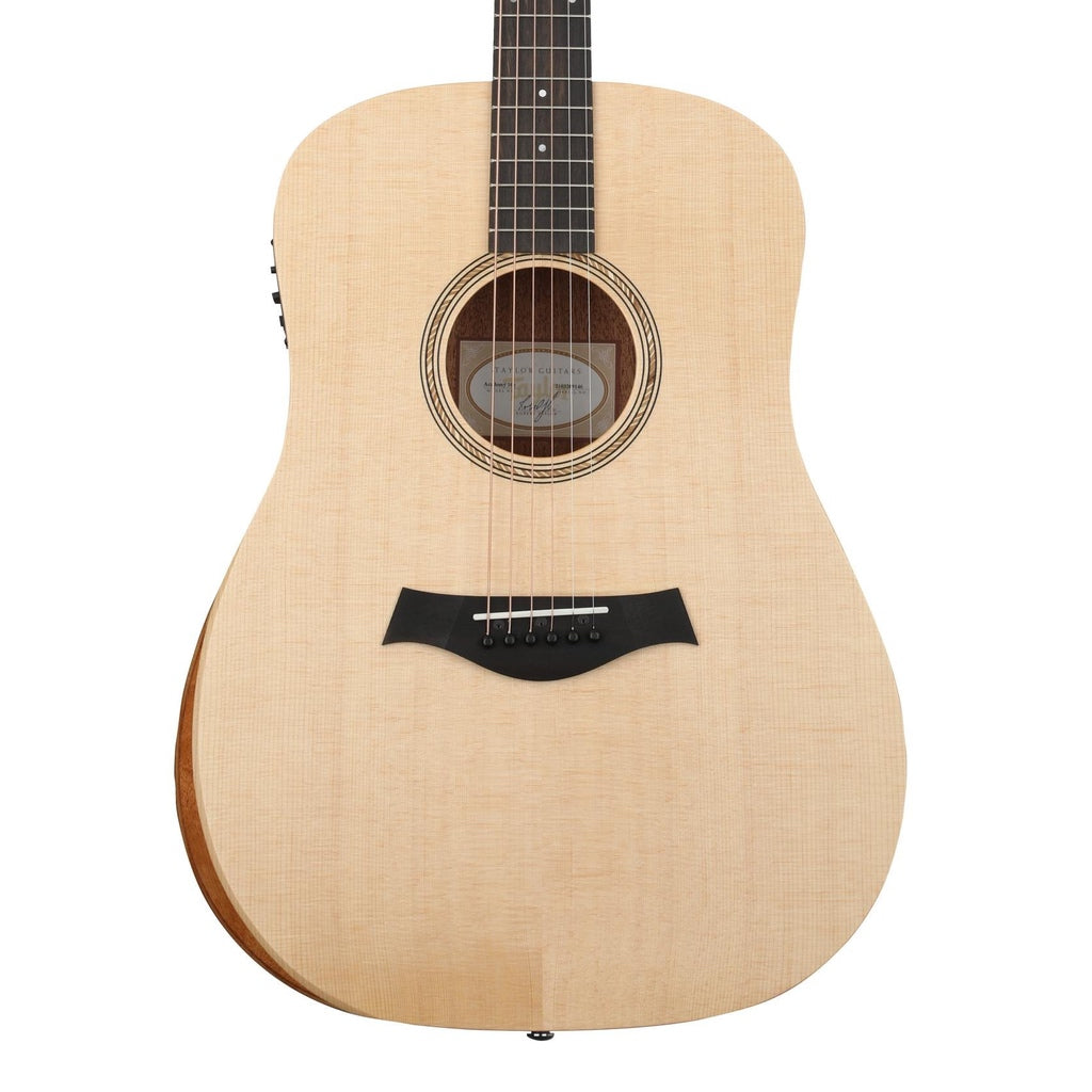 Taylor Academy 10E Dreadnought Acoustic Guitar