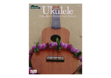 Strum & Sing Ukulele - The Most Requested Songs