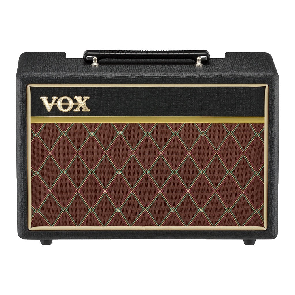 Vox Pathfinder 10 Practice Combo Guitar Amplifier