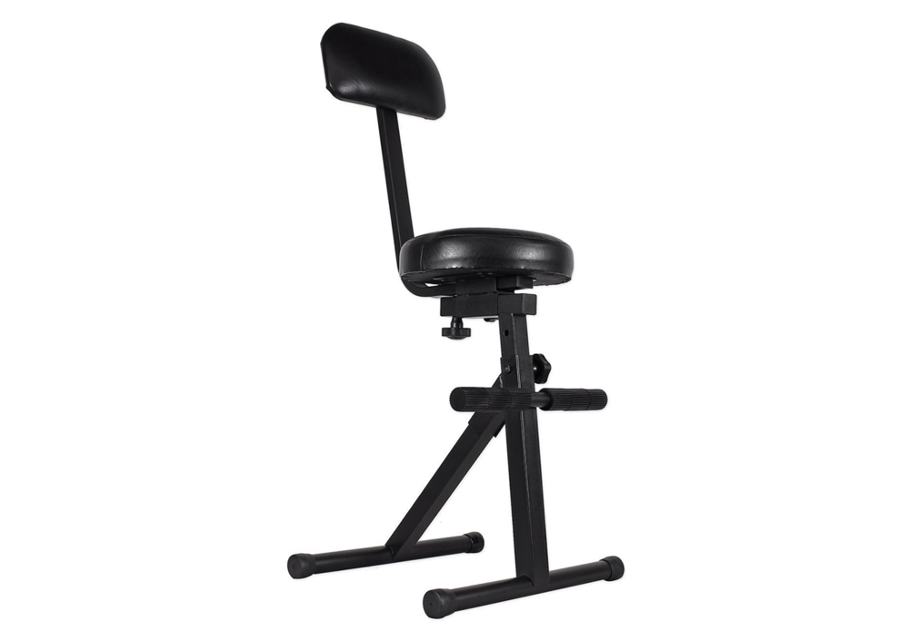Xtreme GS614 Guitar Stool