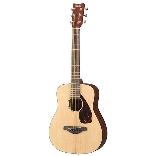 Yamaha JR2 3/4 Student Acoustic Guitar - Music Corner North