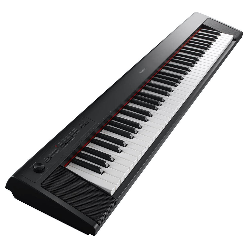 Yamaha NP32 Piaggero Digital Piano