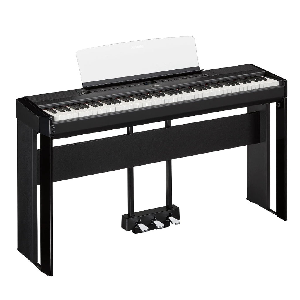 Yamaha P-515 88-Key Digital Piano