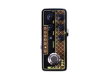 Mooer 004 Day Tripper Preamp Pedal