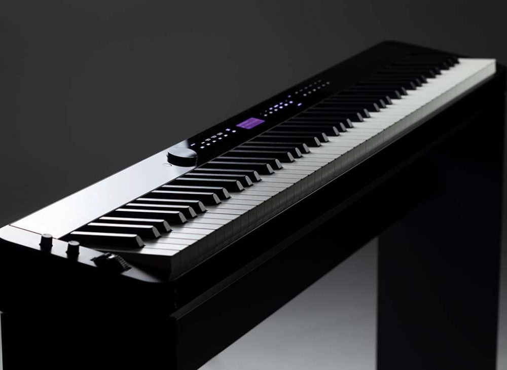 Casio PX-S3000 Privia Home Keyboard