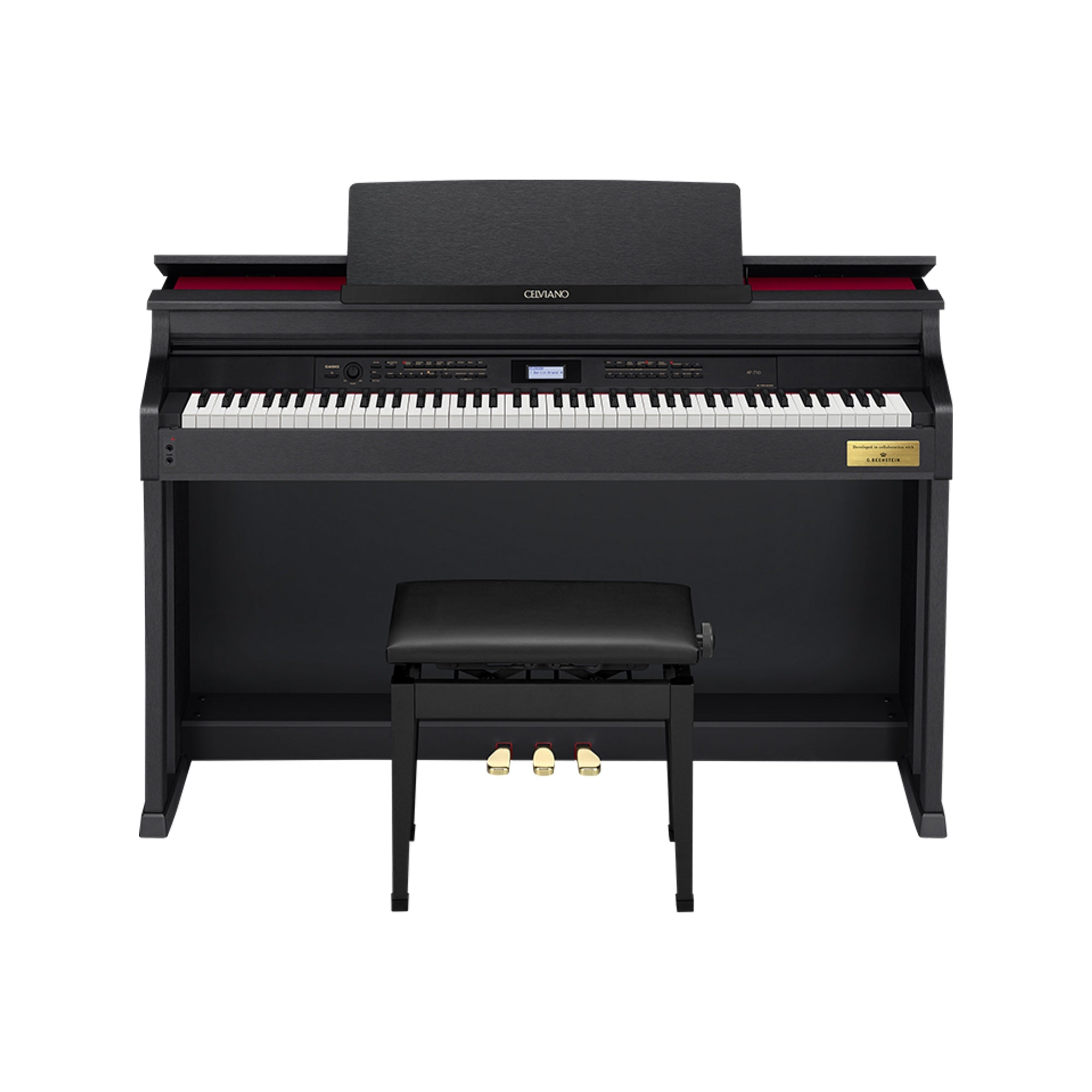 Casio AP-710 Celviano Digital Piano