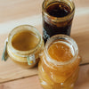 Why Do Honey Varietals Have Unique Tastes?