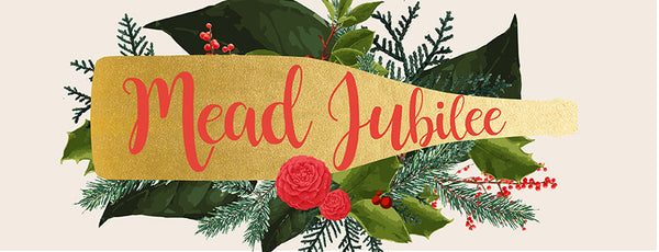 You're Invited to Mead Jubilee 2016!