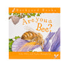 Are You a Bee Kids Book