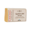 Camamu Queen Bee Bar Soap