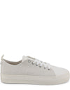 U.S. Polo Assn. - TRIXY4021S9_TY1