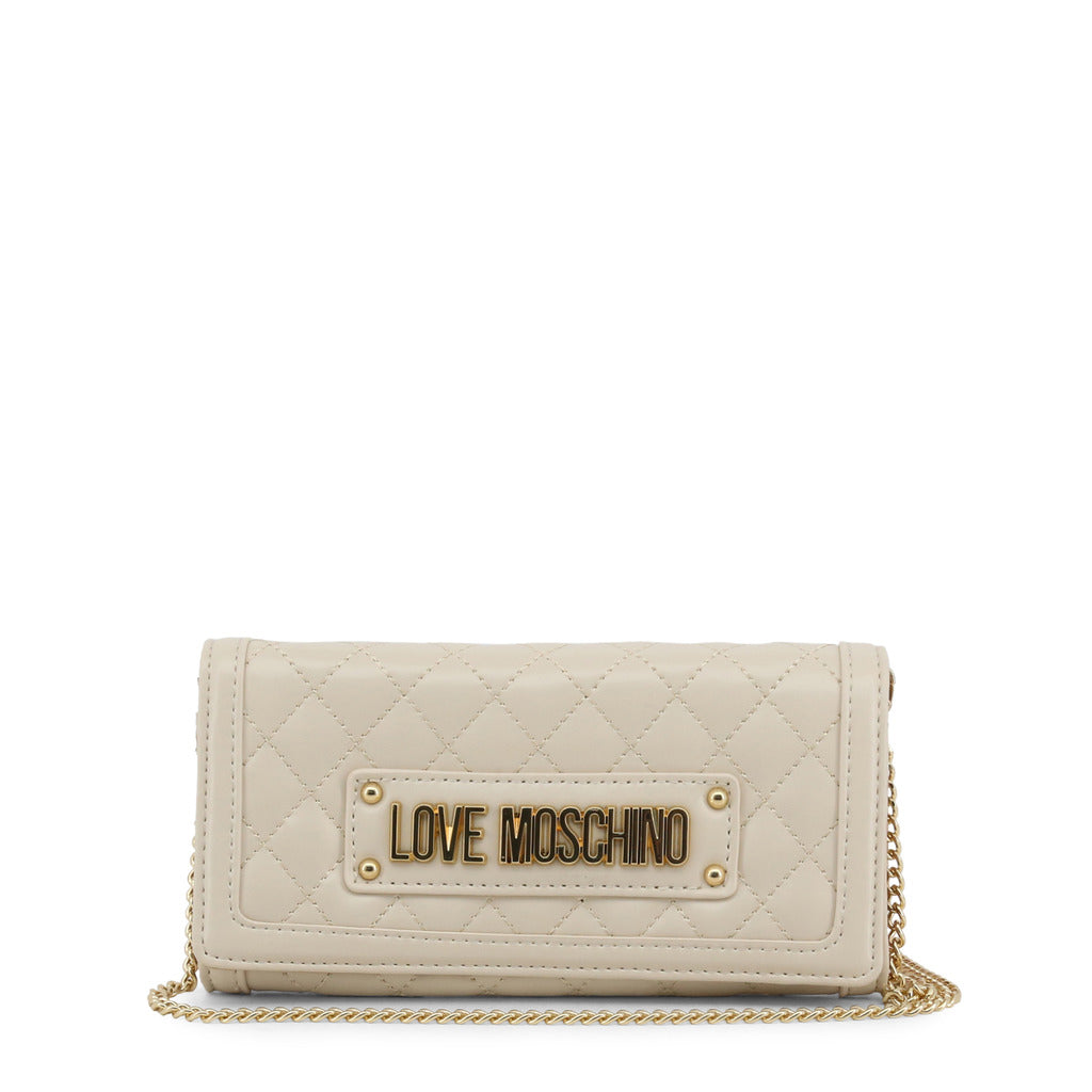 Love Moschino - JC5613PP17LA