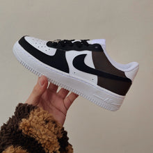 Load image into Gallery viewer, Mocha - Air Force 1