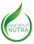 Ancient Nutraceuticals