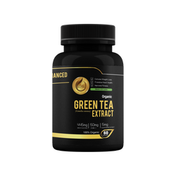 Green Tea Extract for Weight Loss Ancient Nutra
