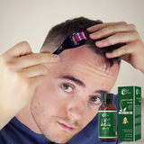 Hairy™ Follicle Stimulator