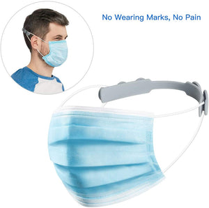 Ear Saver Mask Adjuster Special