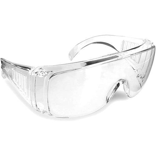 Safety Glasses Multifunctional Goggles - [SeattlePPE.com]