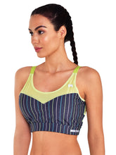 Load image into Gallery viewer, RUNNING/WORKOUT - SPORTS BRA (GB)