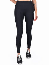 Load image into Gallery viewer, Gym/Yoga High Waist Solid Color Tight