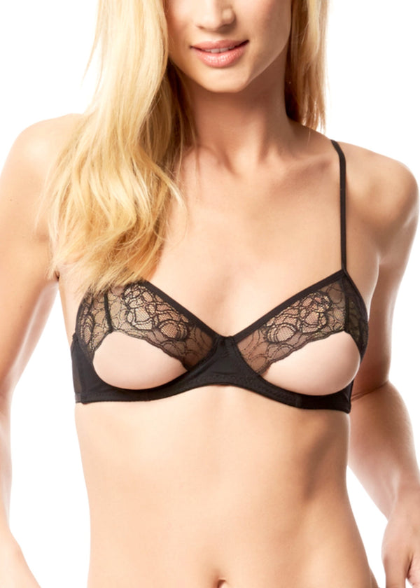 Rafferty Bra-Bras-Bluebella-AvecAmourLingerie