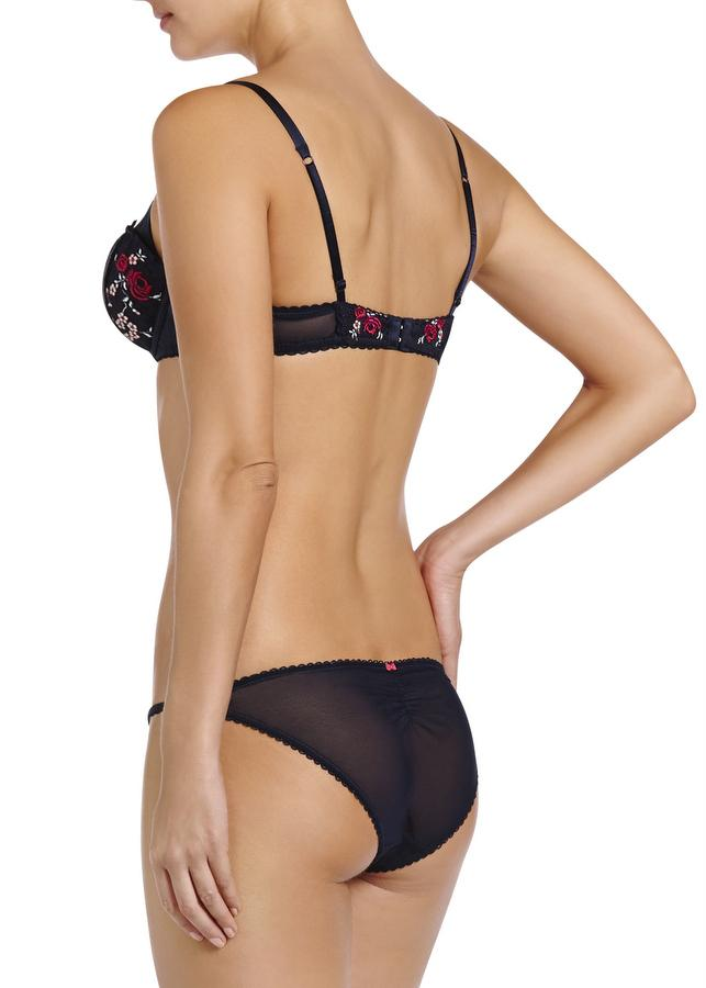 Miami Glam Bikini-Bottoms-Heidi Klum Intimates-AvecAmourLingerie