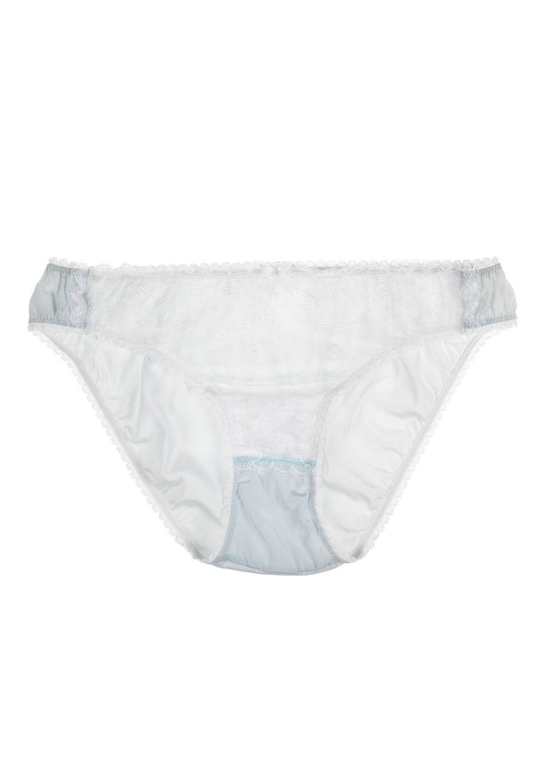 I Do Classic Knicker-Bottoms-Mimi Holliday-AvecAmourLingerie