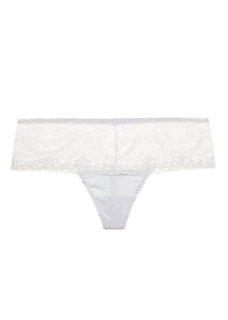Elvia Thong-Bottoms-Eberjey-AvecAmourLingerie