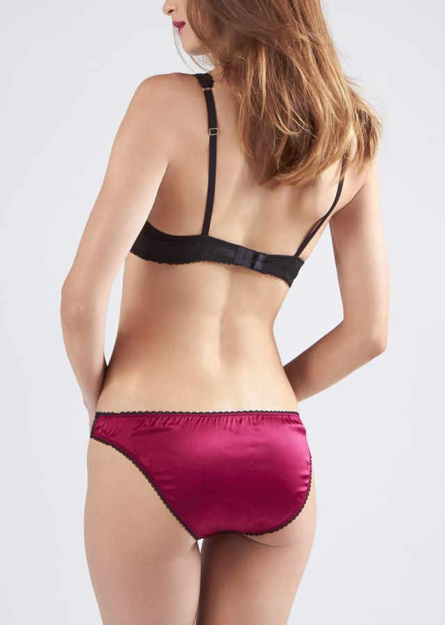 Oleander Classic Knicker-Bottoms-Mimi Holliday-AvecAmourLingerie