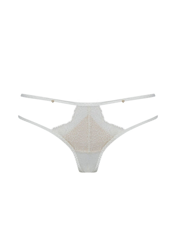 Tamara Thong-Bottoms-Edge O' Beyond-AvecAmourLingerie