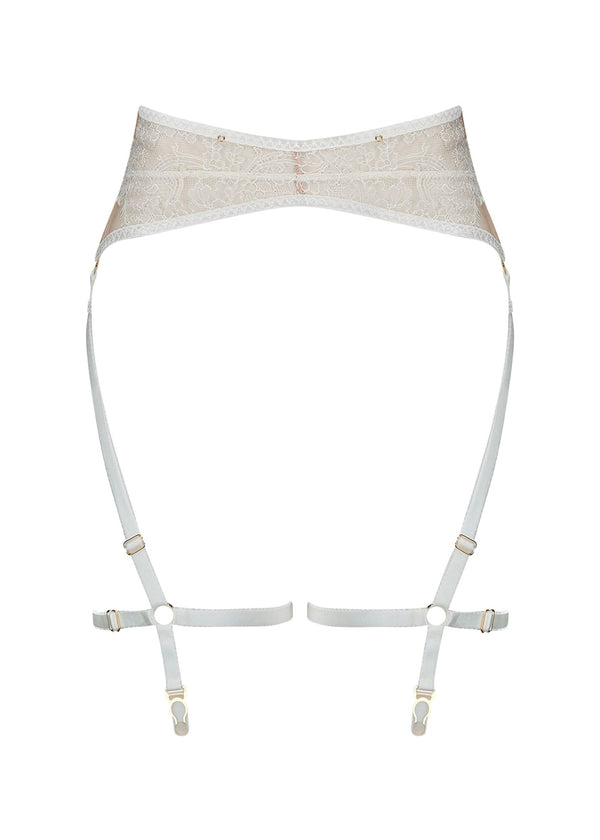 Tamara Suspender-Bottoms-Edge O' Beyond-AvecAmourLingerie
