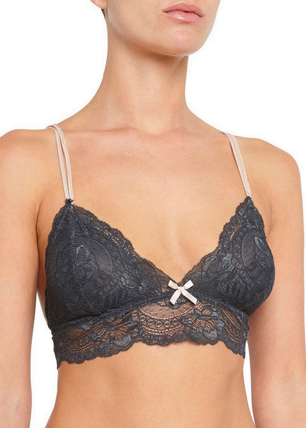 Everly The Criss Cross Bralet-Bras-Eberjey-AvecAmourLingerie