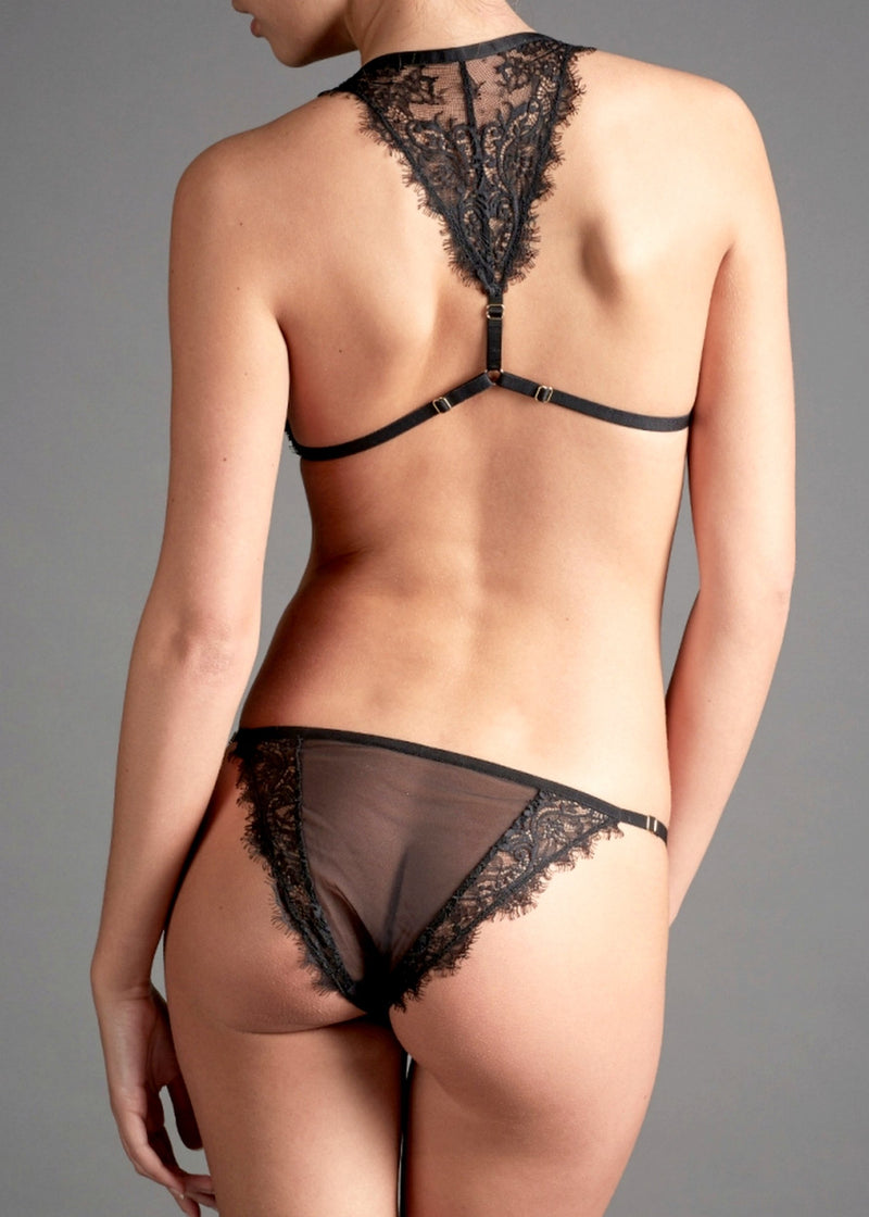 Irresistible Attraction Shadow Brief-Bottoms-Atelier Amour-AvecAmourLingerie