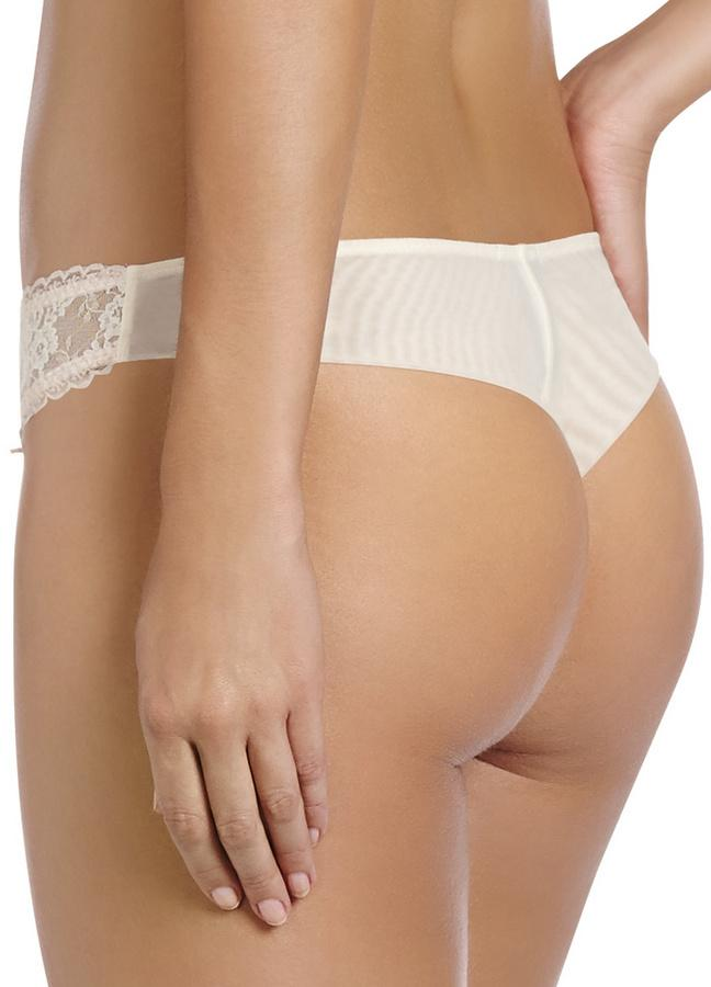 Mon Coeur Thong-Bottoms-Heidi Klum Intimates-AvecAmourLingerie