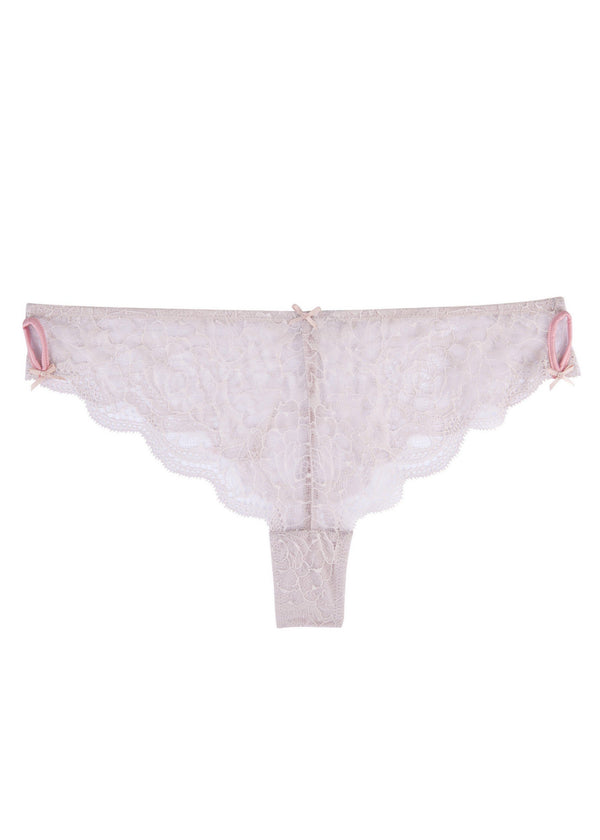 Cle Damour Thong-Bottoms-Heidi Klum Intimates-AvecAmourLingerie