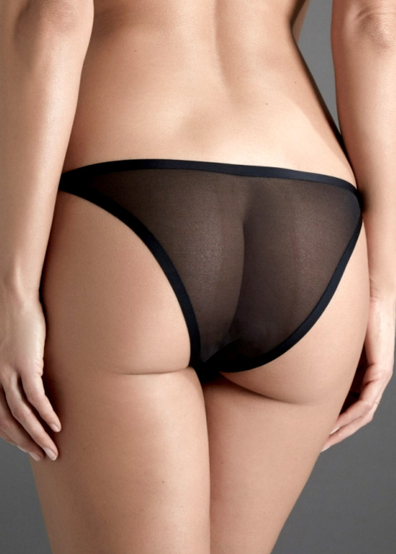 Insoutenable Legerete Brief-Bottoms-Atelier Amour-AvecAmourLingerie