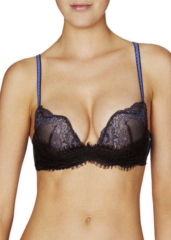 Bardot Rochefort The Knockout-Bras-Pleasure State-AvecAmourLingerie