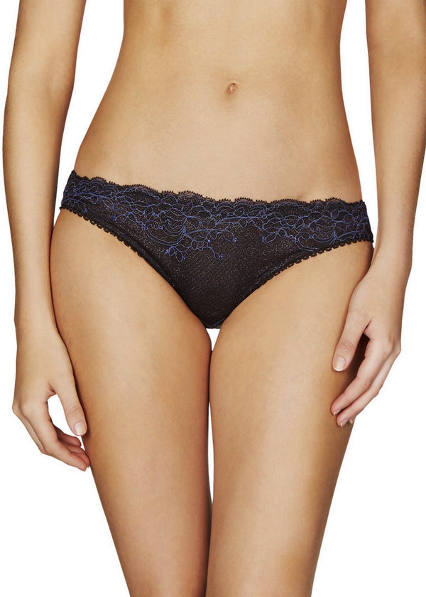 Bardot Rochefort Mini Brief-Bottoms-Pleasure State-AvecAmourLingerie