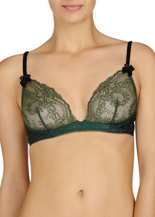 Mia Loving Demi Wire-Bras-Stella McCartney Lingerie-AvecAmourLingerie