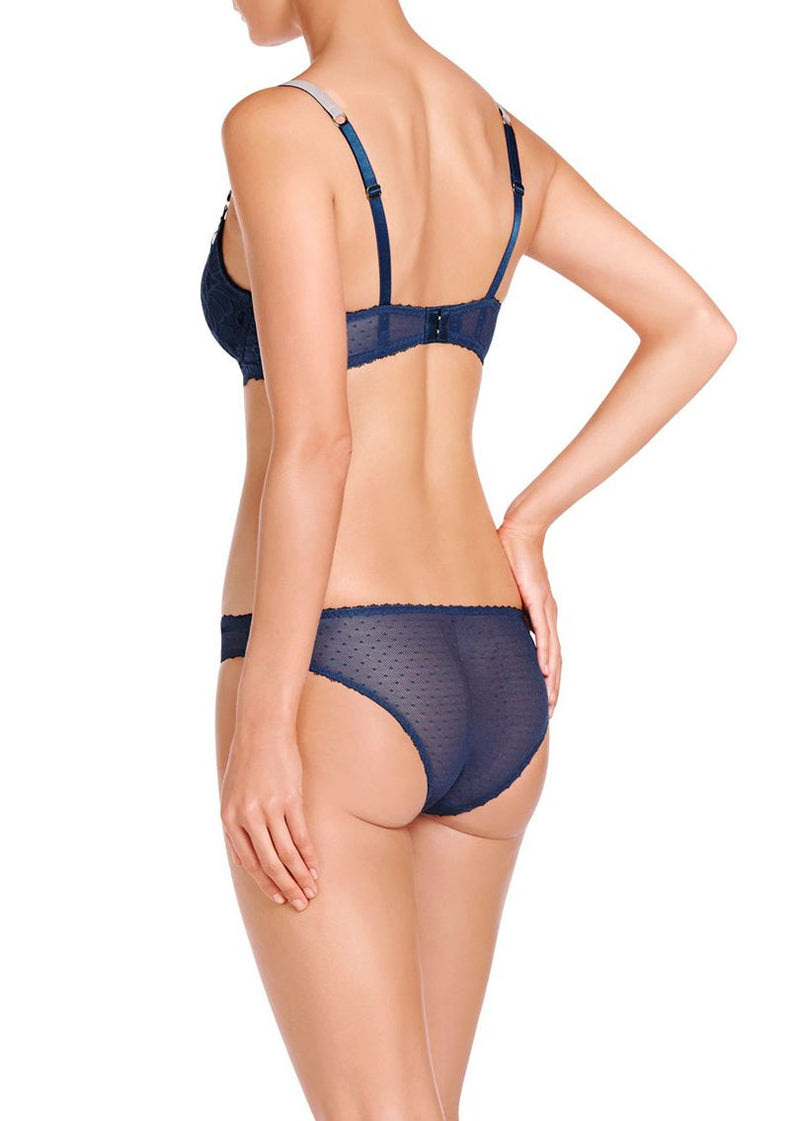 Giselle Charming (TRMA) Bikini-Bottoms-Stella McCartney Lingerie-AvecAmourLingerie
