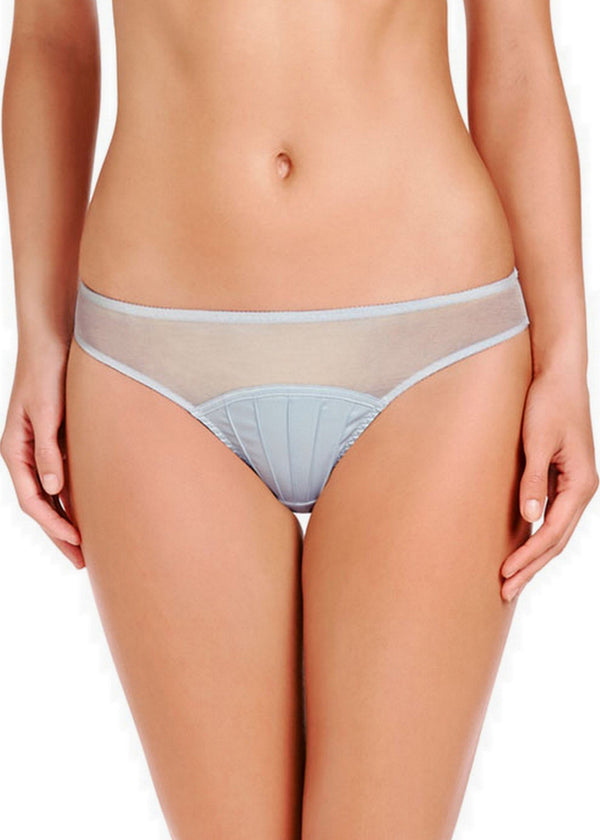 Cherie Sneezing (CBBL) Bikini-Bottoms-Stella McCartney Lingerie-AvecAmourLingerie