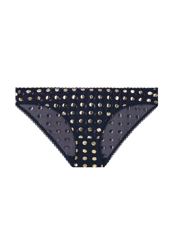 Florence Fluttering Bikini Brief-Bottoms-Stella McCartney Lingerie-AvecAmourLingerie