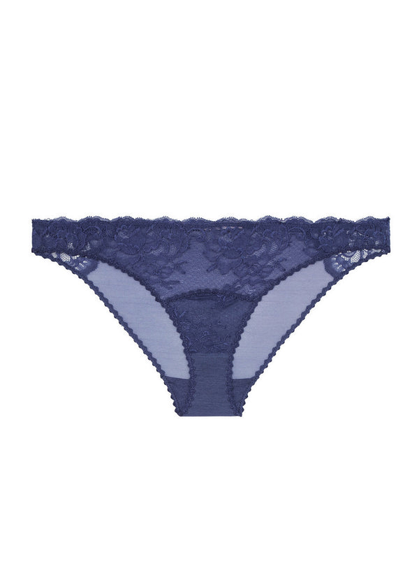 Daisy Twirling Bikini Brief-Bottoms-Stella McCartney Lingerie-AvecAmourLingerie