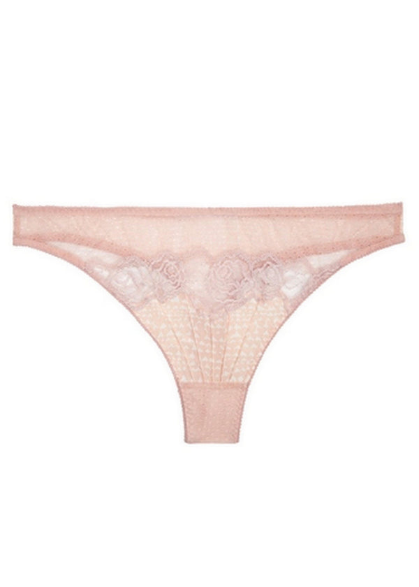Ellie Leaping (IYHP) Thong-Bottoms-Stella McCartney Lingerie-AvecAmourLingerie
