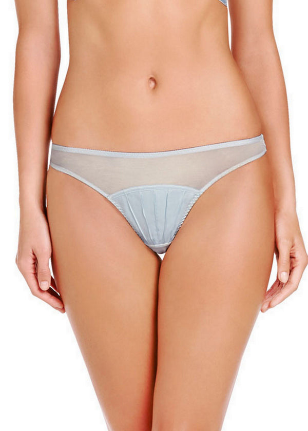 Cherie Sneezing (CBBL) Thong-Bottoms-Stella McCartney Lingerie-AvecAmourLingerie
